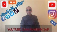 Rowsen Sop-Ломай Всё HackerMen.(Original Муви Video).mp4