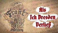 Front 776 - Als Ich Dresden Verließ
