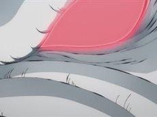 [Chevirman] One Piece - 961 (1080p).mp4